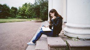 las etapas y fases de un trabajo de grado tesis