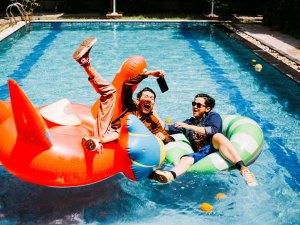 cosas productivas que hacer en vacaciones de verano