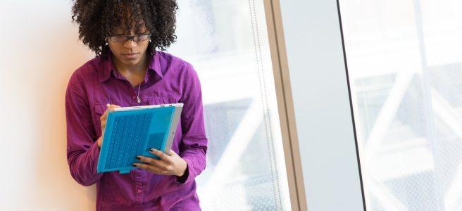 recursos en linea para profesores universitarios
