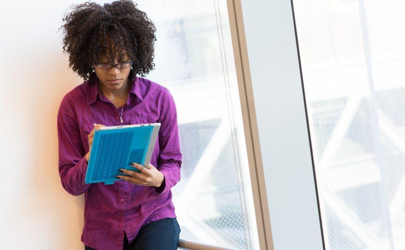 Recursos de evaluación en línea para profesoresuniversitarios