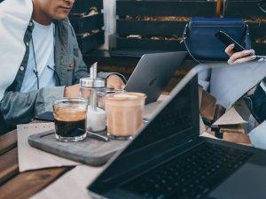 Todo lo que debes saber sobre cómo deberían funcionar las reuniones de trabajo