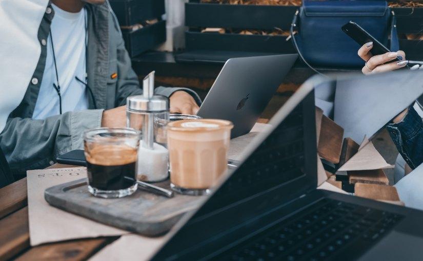 Todo lo que debes saber sobre cómo organizar reuniones detrabajo