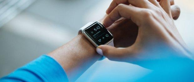 como gestionar nuestro tiempo con timeboxing y que es timeboxing