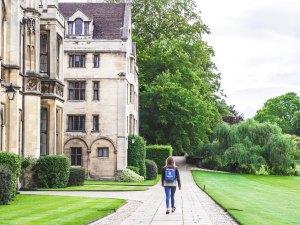 como aplicar a una universidad prestigiosa, a las mejores universidades del mundo