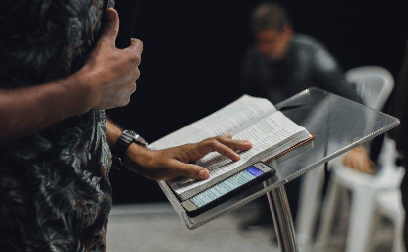 herramientas digitales para profesores, recursos