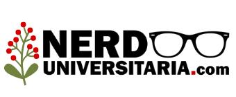 Nerd Universitaria