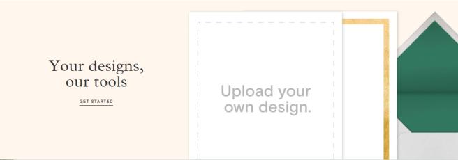 paperless-post-invitaciones-diseños-diseño-personalizado