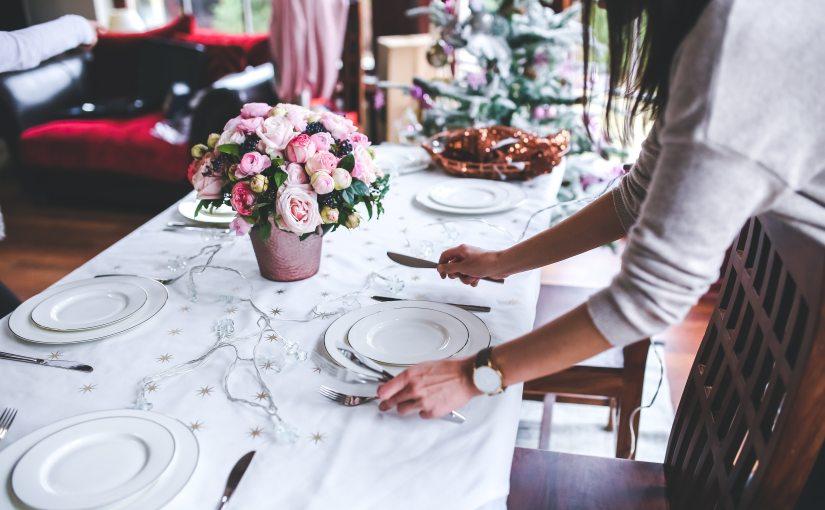 Reseña Honesta: El proyecto de Paperless Post para crear hermosas invitaciones sin usarpapel