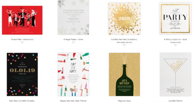 paperless-post-invitaciones-diseños