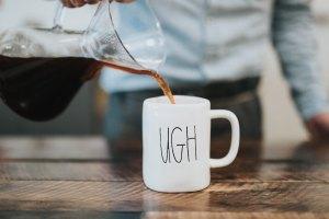 que es el sindrome del burnout