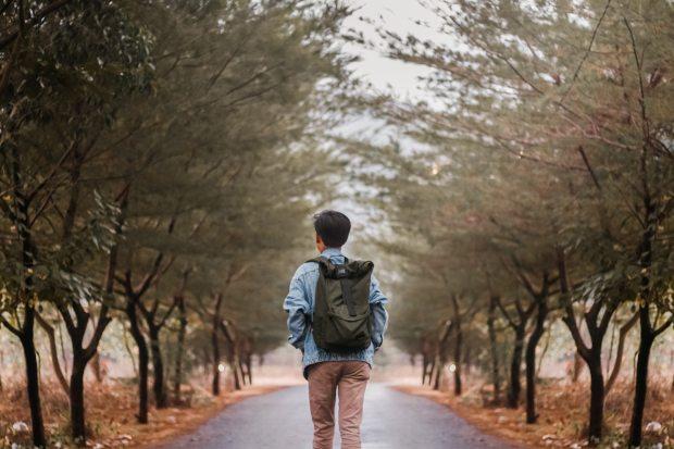 recueprar la rutina luego de un periodo estresante
